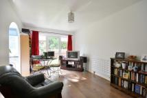 Maisonette in Hawes Close, Northwood...