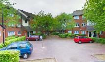 1 bedroom Flat to rent in Henley Drive...