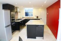 3 bedroom Terraced house in Southwark Bridge Road...
