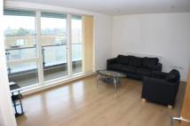 2 bed Apartment to rent in Baquba Building...