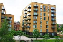 Apartment for sale in Hester House ...
