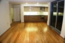 Adagio Point Apartment to rent
