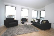 Apartment to rent in Imperial Building...