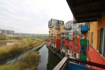 2 bed Apartment in Maurer Court...