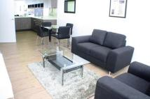 2 bedroom Apartment in Augustine House ...
