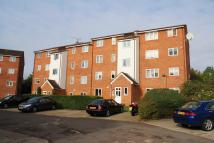1 bed Apartment in Newland House...