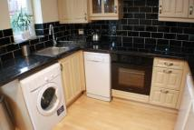 2 bedroom Terraced property in Hanover Avenue...
