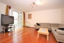 Apartment to rent in Stretton Mansions...