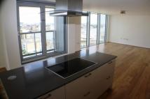 3 bedroom Apartment to rent in Cavatina Building...