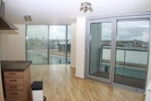 3 bed Apartment in Vertex Tower, Laban Walk...