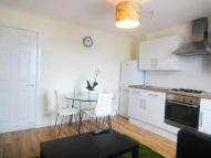 Flat to rent in 447 New Cross Road...