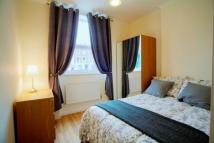 Flat to rent in 451 New Cross Road...