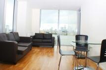 2 bed Apartment to rent in Adagio Point, Laban Walk...