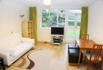 2 bedroom Terraced house to rent in Coombe Lodge,  Charlton...