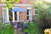 2 bed Maisonette to rent in Rooke Way,  Greenwich...