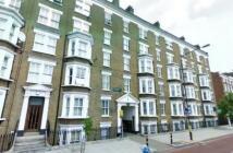 1 bedroom Flat to rent in Kingsley Flats ...