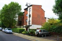 1 bedroom Flat in Granville Square...