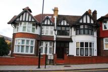 7 bedroom semi detached property in Belmont Hill,  Lewisham...