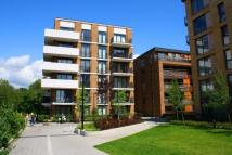Apartment to rent in Fairmont House...