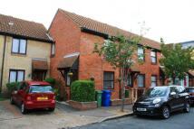 2 bedroom Terraced house in Trothy Road,  Bermondsey...