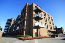 2 bedroom new Apartment in Imperial Building...
