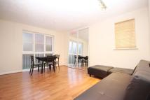 Apartment to rent in Joseph Hardcastle Close...