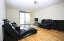 3 bedroom Apartment in Adagio Point, Greenwich...