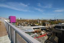 2 bed Apartment in Tinderbox House...