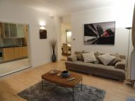 2 bed Flat to rent in Westbourne Terrace...