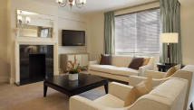 1 bed Flat in Richmond Court...
