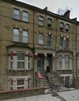 Talgarth Road Studio flat to rent