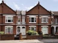 House Share in Wandsworth Bridge Road...