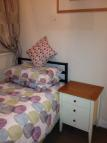 Flat Share in St Anns Road...