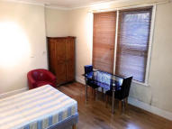 Ravenscroft Road Studio apartment