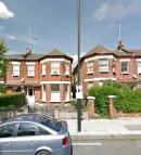 Fordwych Road Flat Share