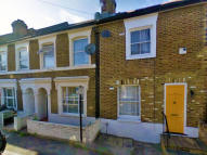 East Acton Lane Flat Share