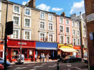 Flat Share in Earls Court Road...