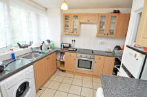 Flat Share in Devonshire Road...