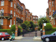 Kensington Hall Gardens Flat Share