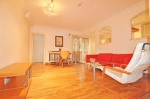 2 bed Flat in Avonmore Road...