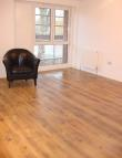 Studio apartment to rent in Cornwall Road, Haringay...