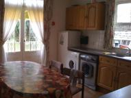 Flat Share in Road, Willesden Junction...
