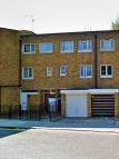 Flat Share in Tresham Crescent...