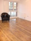 Studio flat to rent in Cornwall Road, Haringay...