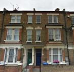 Glenfall Road Flat Share