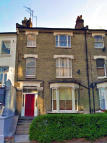 Shepherds Bush Road Flat Share