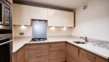 Flat to rent in Peony Court, Chelsea...