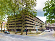 Flat Share in Hampson Way, Stockwell...