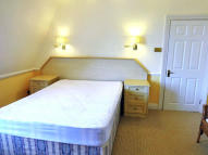 Flat Share in Sutton Court Road...