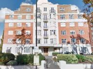 Flat Share in Hall Road, St Johns Wood...